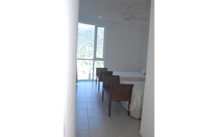 Foto de departamento en venta en  , costa azul, acapulco de juárez, guerrero, 639385 No. 12