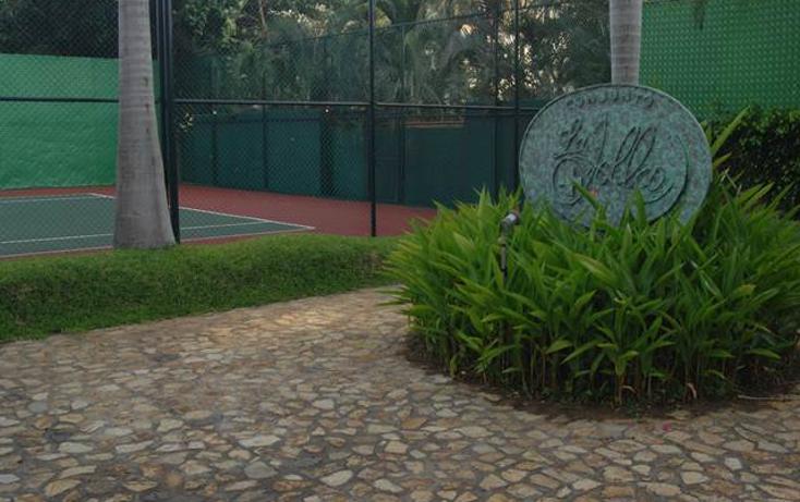 Foto de departamento en venta en  , costa azul, acapulco de juárez, guerrero, 639385 No. 15