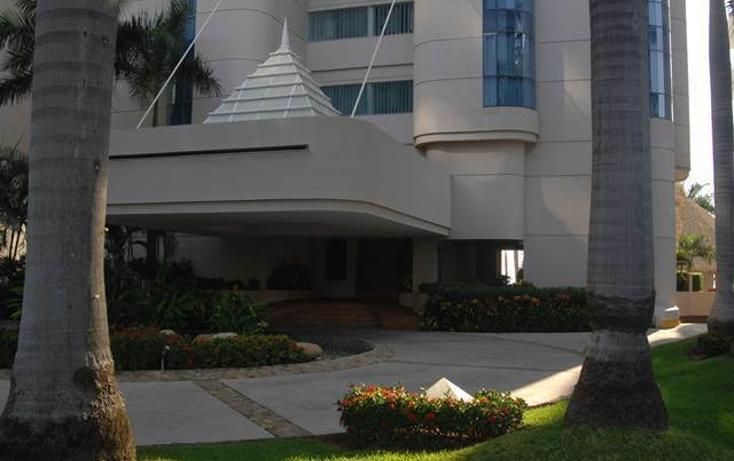 Foto de departamento en venta en  , costa azul, acapulco de juárez, guerrero, 639385 No. 16