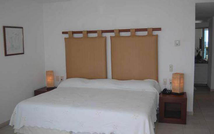 Foto de departamento en venta en  , costa azul, acapulco de juárez, guerrero, 639385 No. 17