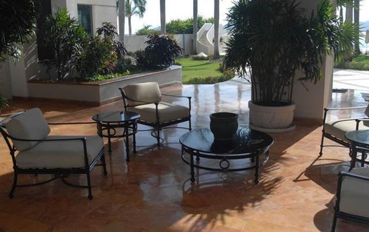 Foto de departamento en venta en  , costa azul, acapulco de juárez, guerrero, 639385 No. 18