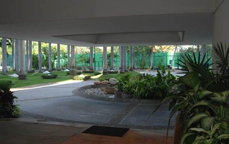 Foto de departamento en venta en  , costa azul, acapulco de juárez, guerrero, 639385 No. 19