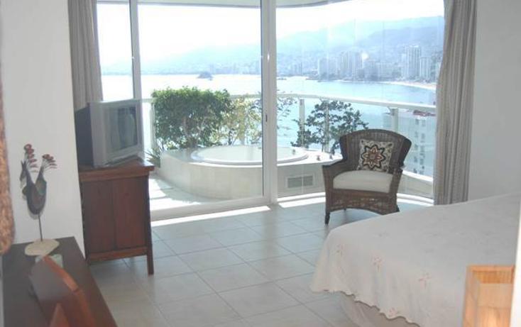 Foto de departamento en venta en  , costa azul, acapulco de juárez, guerrero, 639385 No. 20
