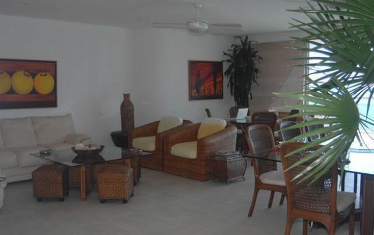 Foto de departamento en venta en  , costa azul, acapulco de juárez, guerrero, 639385 No. 23