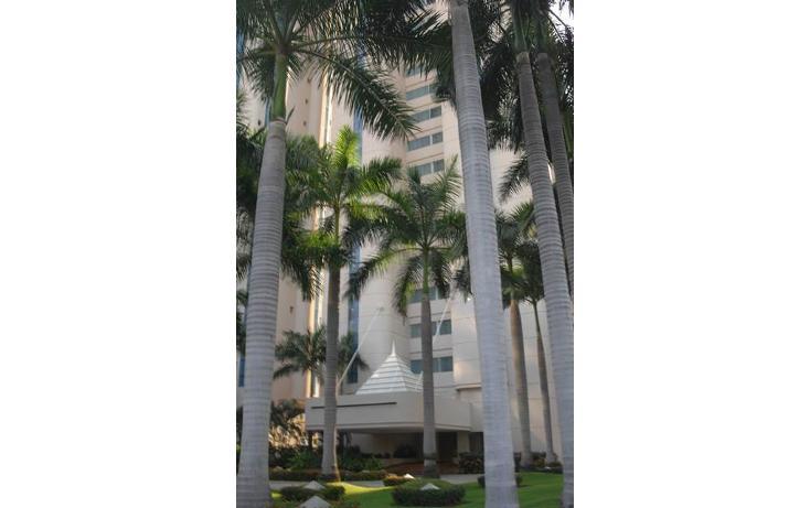 Foto de departamento en venta en  , costa azul, acapulco de juárez, guerrero, 639385 No. 25