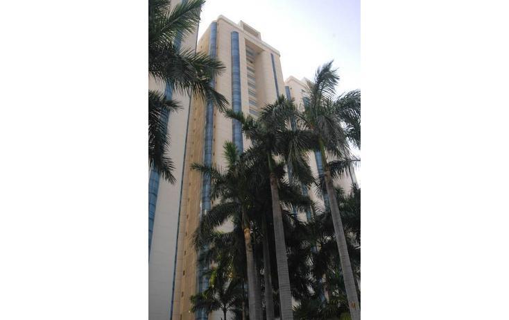 Foto de departamento en venta en  , costa azul, acapulco de juárez, guerrero, 639385 No. 26