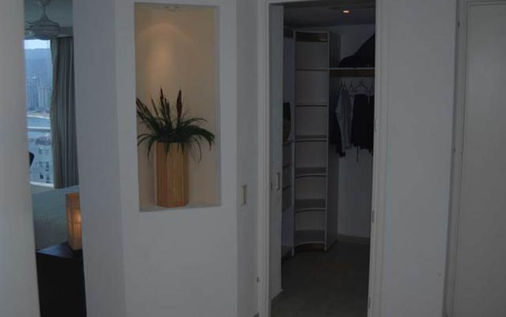 Foto de departamento en venta en  , costa azul, acapulco de juárez, guerrero, 639385 No. 27