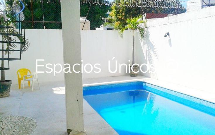 Foto de casa en renta en  , costa azul, acapulco de juárez, guerrero, 724409 No. 02