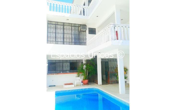 Foto de casa en renta en  , costa azul, acapulco de juárez, guerrero, 724409 No. 03