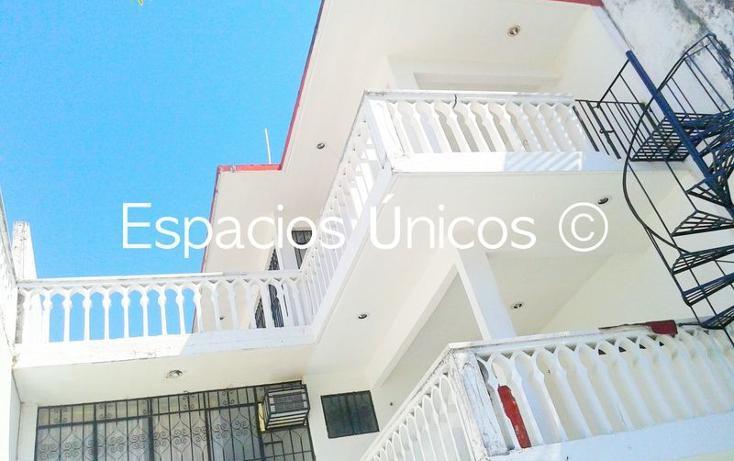 Foto de casa en renta en  , costa azul, acapulco de juárez, guerrero, 724409 No. 04