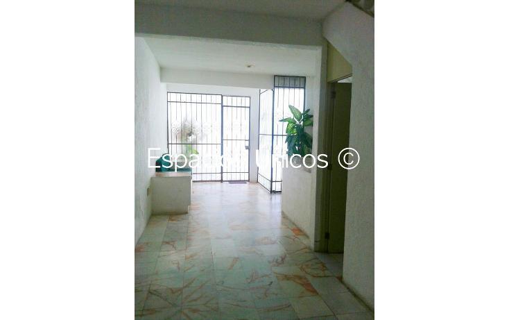 Foto de casa en renta en  , costa azul, acapulco de juárez, guerrero, 724409 No. 05