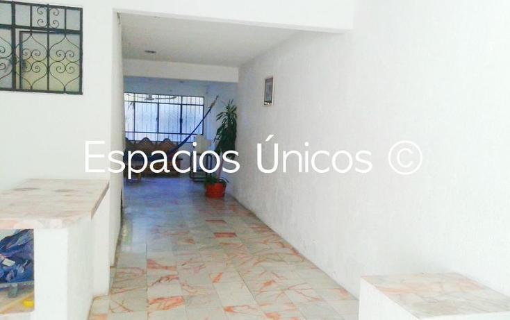 Foto de casa en renta en  , costa azul, acapulco de juárez, guerrero, 724409 No. 06