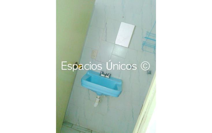 Foto de casa en renta en  , costa azul, acapulco de juárez, guerrero, 724409 No. 07