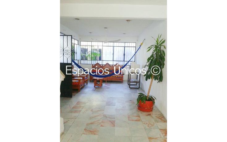 Foto de casa en renta en  , costa azul, acapulco de juárez, guerrero, 724409 No. 08