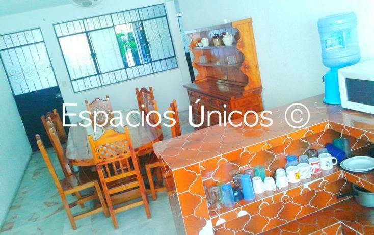 Foto de casa en renta en  , costa azul, acapulco de juárez, guerrero, 724409 No. 09