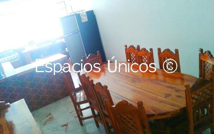 Foto de casa en renta en  , costa azul, acapulco de juárez, guerrero, 724409 No. 10