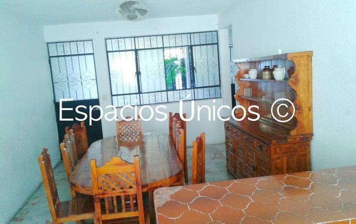 Foto de casa en renta en  , costa azul, acapulco de juárez, guerrero, 724409 No. 11