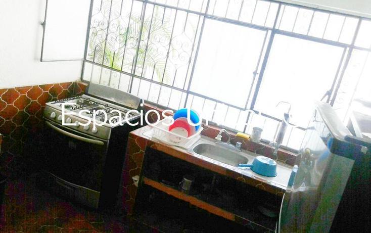 Foto de casa en renta en  , costa azul, acapulco de juárez, guerrero, 724409 No. 12