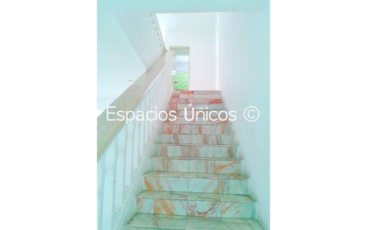 Foto de casa en renta en  , costa azul, acapulco de juárez, guerrero, 724409 No. 13