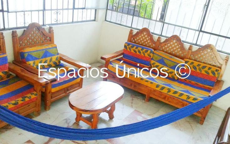 Foto de casa en renta en  , costa azul, acapulco de juárez, guerrero, 724409 No. 14