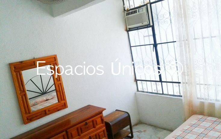 Foto de casa en renta en  , costa azul, acapulco de juárez, guerrero, 724409 No. 15