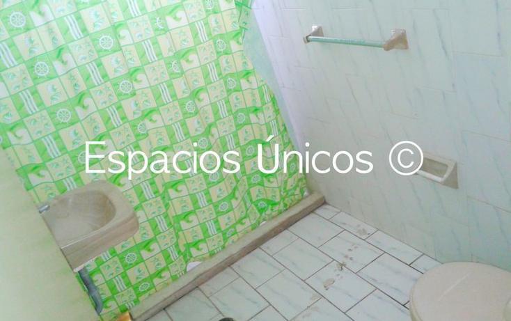 Foto de casa en renta en  , costa azul, acapulco de juárez, guerrero, 724409 No. 16