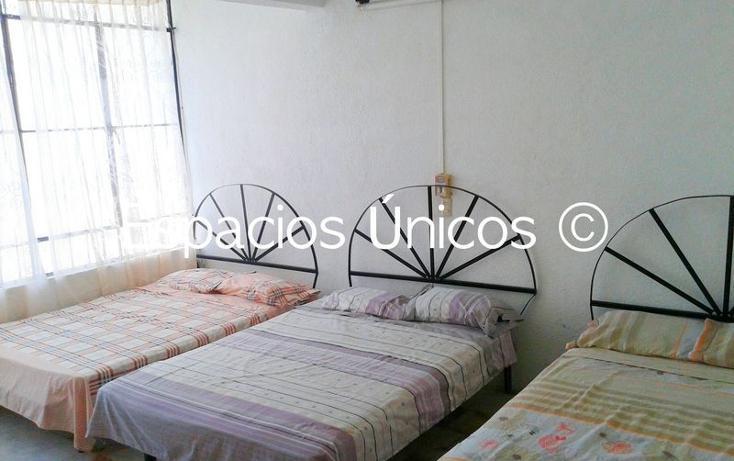 Foto de casa en renta en  , costa azul, acapulco de juárez, guerrero, 724409 No. 17