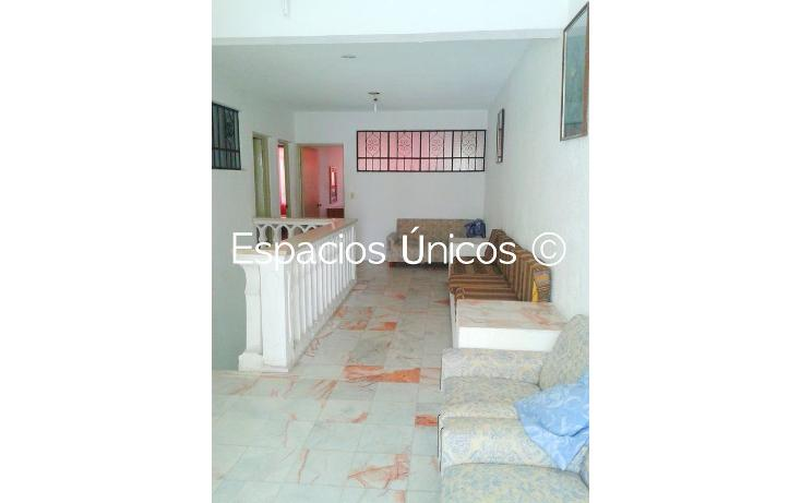 Foto de casa en renta en  , costa azul, acapulco de juárez, guerrero, 724409 No. 18