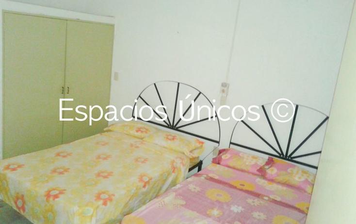 Foto de casa en renta en  , costa azul, acapulco de juárez, guerrero, 724409 No. 19