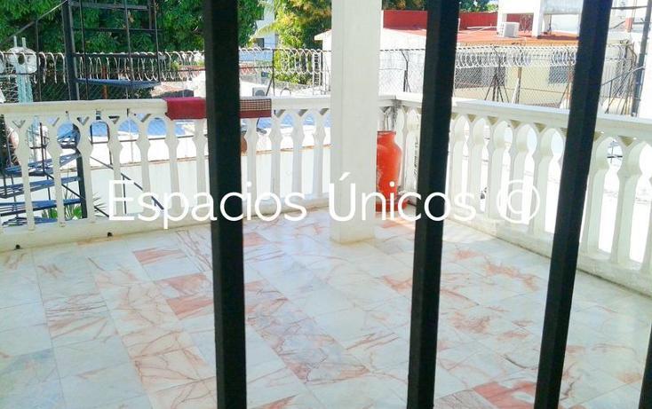 Foto de casa en renta en  , costa azul, acapulco de juárez, guerrero, 724409 No. 20