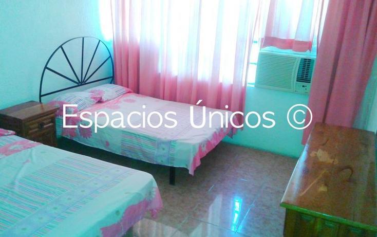 Foto de casa en renta en  , costa azul, acapulco de juárez, guerrero, 724409 No. 21