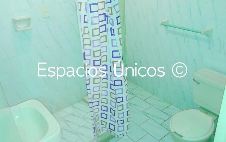 Foto de casa en renta en  , costa azul, acapulco de juárez, guerrero, 724409 No. 22