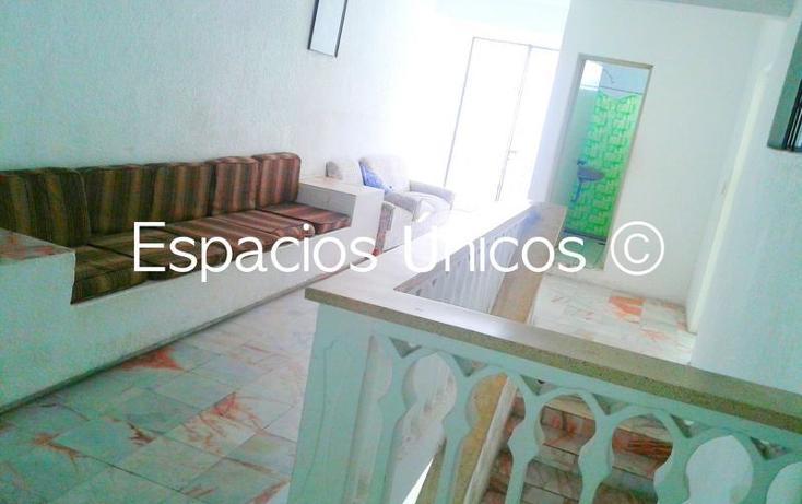 Foto de casa en renta en  , costa azul, acapulco de juárez, guerrero, 724409 No. 23