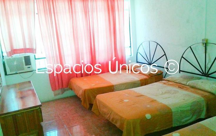 Foto de casa en renta en  , costa azul, acapulco de juárez, guerrero, 724409 No. 24