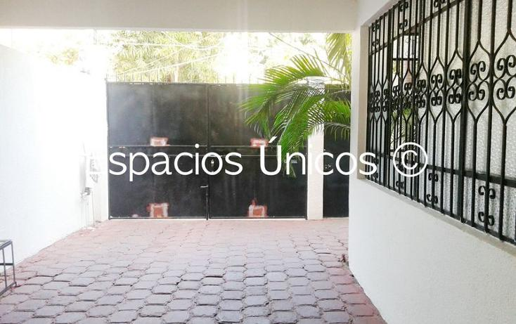 Foto de casa en renta en  , costa azul, acapulco de juárez, guerrero, 724409 No. 25