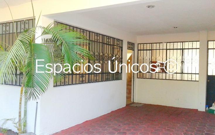 Foto de casa en renta en  , costa azul, acapulco de juárez, guerrero, 724409 No. 26