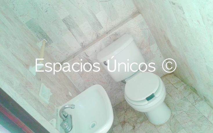 Foto de casa en venta en  , costa azul, acapulco de ju?rez, guerrero, 727333 No. 05