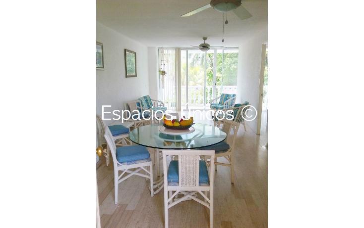 Foto de departamento en venta en  , costa azul, acapulco de ju?rez, guerrero, 905839 No. 02