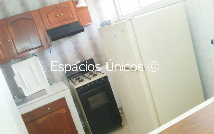 Foto de departamento en venta en  , costa azul, acapulco de ju?rez, guerrero, 905839 No. 03