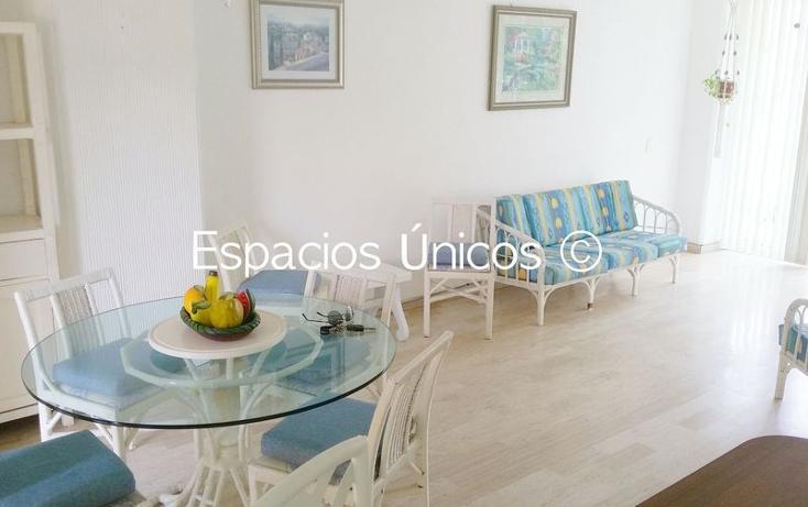 Foto de departamento en venta en  , costa azul, acapulco de ju?rez, guerrero, 905839 No. 05