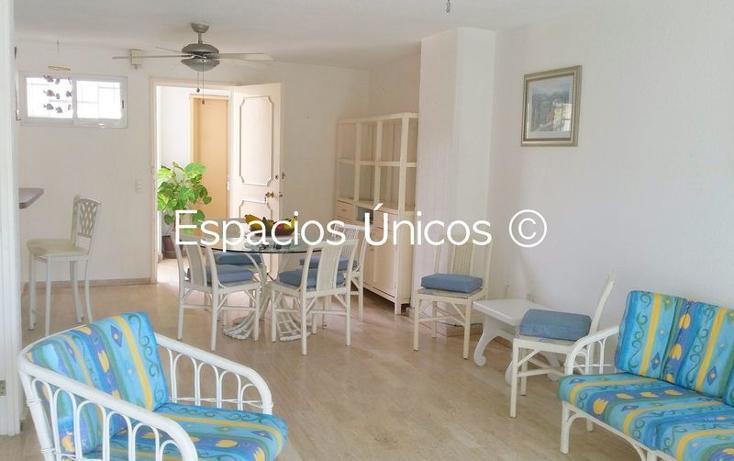 Foto de departamento en venta en  , costa azul, acapulco de ju?rez, guerrero, 905839 No. 06