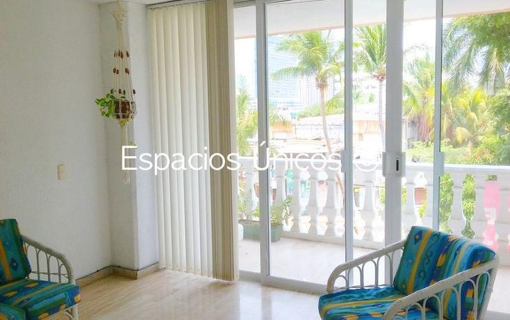 Foto de departamento en venta en  , costa azul, acapulco de ju?rez, guerrero, 905839 No. 07