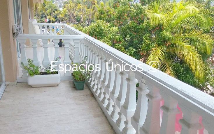 Foto de departamento en venta en  , costa azul, acapulco de ju?rez, guerrero, 905839 No. 08