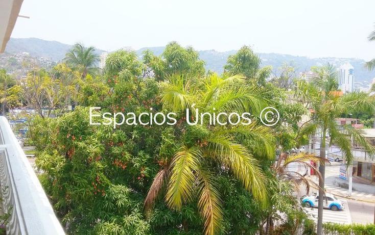 Foto de departamento en venta en  , costa azul, acapulco de ju?rez, guerrero, 905839 No. 09