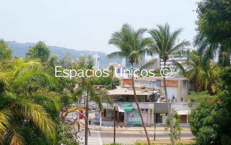 Foto de departamento en venta en  , costa azul, acapulco de ju?rez, guerrero, 905839 No. 10