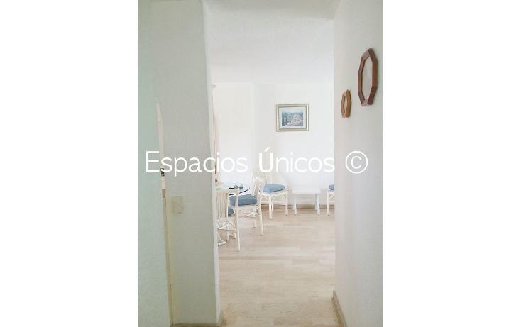 Foto de departamento en venta en  , costa azul, acapulco de ju?rez, guerrero, 905839 No. 11