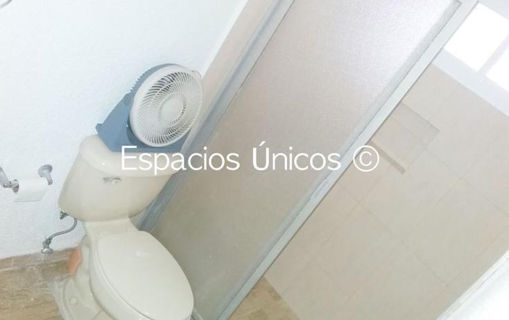 Foto de departamento en venta en  , costa azul, acapulco de ju?rez, guerrero, 905839 No. 12