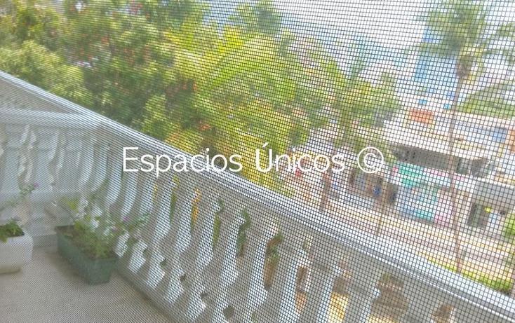 Foto de departamento en venta en  , costa azul, acapulco de ju?rez, guerrero, 905839 No. 13