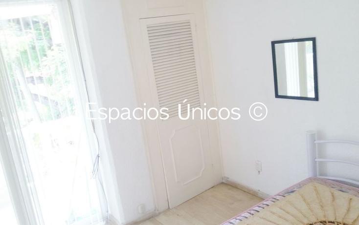 Foto de departamento en venta en  , costa azul, acapulco de ju?rez, guerrero, 905839 No. 14
