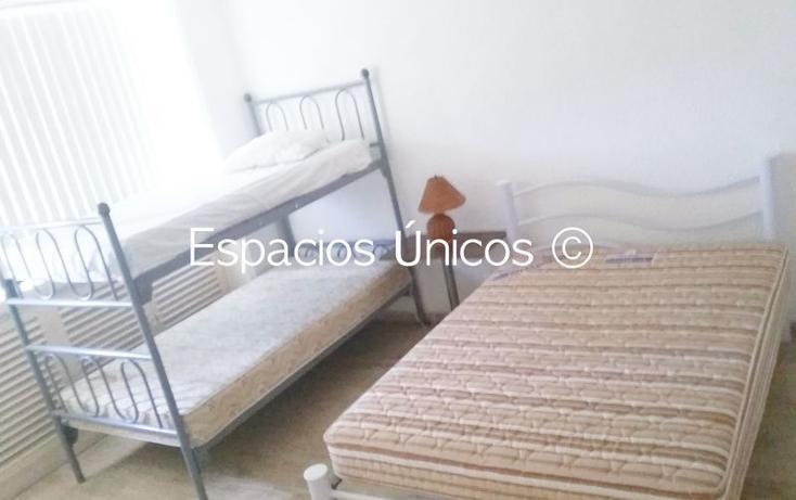 Foto de departamento en venta en  , costa azul, acapulco de ju?rez, guerrero, 905839 No. 16